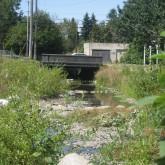 WEST BRIDGE2